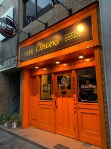 Langers01